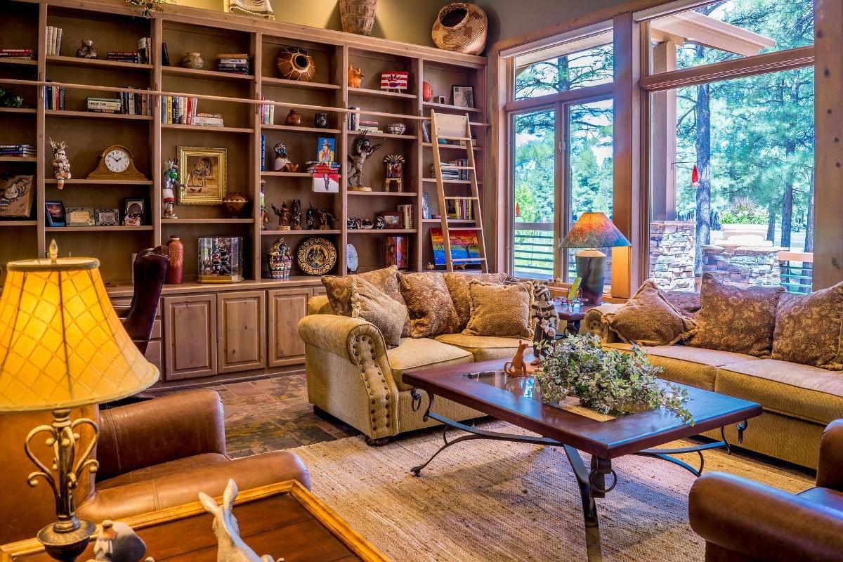 Home Art, Decoration